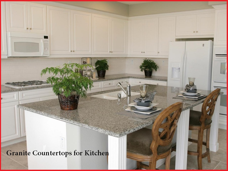 Granite Suppliers For Kitchen In Colorado, Denver   Granite Countertops In Colorado  Spring, Denver, Wyoming